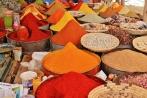 Maroko zájezd